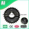 Industrielles Conveyor Belt Conveyor Sprocket für Modular Belt (Har2120)