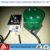 Type mini-vibrateur électrique utilisé de la construction mur