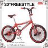 20 pouces 140h Spoke Alloy V-Brake BMX Bike (ABS-2039S)