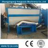 Mezcladora del mezclador de alta velocidad para el PE Granual de los PP