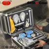 광업 Mzs-30 휴대용 자동적인 Resuscitator