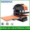 Pneumatique Automatique à double pression Heat Presses