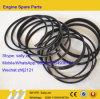Gloednieuwe Zuigerveer 05ab601 4110001005088 voor Motor Shangchai