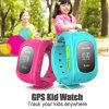 Kids Children Q50 Phone Watch를 위한 가장 새로운 GPS Tracker Watch