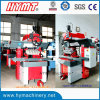 TQZ8560 Boring Machine voor de Zetels van de Klep van het Gas