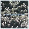 Branelli di vetro ad alta resistenza per gli abrasivi di granigliatura