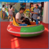 Vergnügungspark-heiße Verkaufs-Spiel-Batterie-Boxauto-Größe 0.7*0.7*0.75m