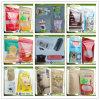Los envases de alimentos personalizada Bolsa Ziplock plástico /bolsa con cremallera