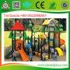 Игрушки детсада напольные, спортивная площадка Jmq-P038b Shool потехи