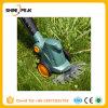 庭のPower Tool 10.8V李イオンCordless Hedge Trimmer Grass Trimmer Mini Cultivator Ferramentas Power Knife Et1007 6in1