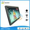 17 Zoll-4:3 LCDandroider Digital Signage-Spieler