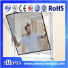 Vetroresina Screen con RoHS, Reach Certificate