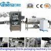 Machine à étiquettes d'enveloppe de bouteille de rétrécissement de qualité (WD-S150)