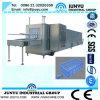 Горячее сбывание электрическое/шайба топления пара пластичная Crates/Baskets
