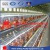 Оборудование фермы цыпленка тип клетка цыпленка