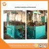 Máquina de moedura de vidro da esfera do CNC para a trituração plástica das esferas das esferas de metal