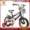 Оптовый китайский конкурсный велосипед /Child Bike малышей с бутылкой металла