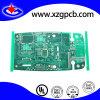 Placa de Circuito Impreso Multilayer PCB con Línea 3 / 3mil