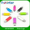 De Aandrijving van de Flits van de Telefoon Pendrive USB van het Metaal USB3.0 van de Schijf OTG USB
