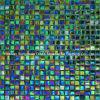 De Tegel van Mozaik voor Zwembad