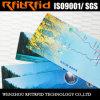 mehrfachverwendbare RFID Papierkarte der Farben-13.56MHz des Drucken-