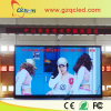 P10 Outdoor Display LED de cor total