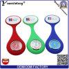 Yxl-289 Horloges van de Verpleegster van de Broche van het Zakhorloge van het Horloge van de Klok van het Horloge van de Arts van het Horloge van de Verpleegster van het Silicone van de Manier van de Verpleegster van de Tandarts van de arts de Medische Digitale