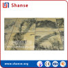 600X300mm künstlerische wasserdichte Tinte, die flexible Wand-Fliese anstreicht