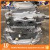 Assy principal hydraulique PC120 de pompe utilisé par PC120-8 de KOMATSU