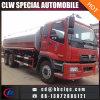 Foton Auman 6X4 Sprenger-Tanker-Wasser-LKW-Sprenger-Lastwagen