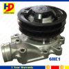 pompe à l'eau 6he1 pour le nécessaire de moteur diesel d'Isuzu