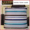 Свежая подушка хлопка для валика EDM0236 софы декоративного