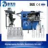 Vollautomatische Plastikflasche, die Maschine/Flaschen-durchbrennenmaschine herstellt