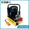 Электрический гидровлический насос для гидровлического ключа