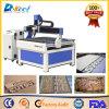 Máquina de madera 1212 del ranurador del grabado del ranurador del CNC para la industria de publicidad