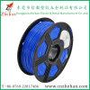 Filamento plástico da impressora 3D do PLA do ABS barato de alta temperatura do preço 3.0mm 1.75mm