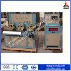 Apparecchiatura di collaudo del dispositivo d'avviamento dell'automobile di controllo di calcolatore del PLC