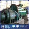 الصين صاحب مصنع معدنيّة يطحن [بلّ ميلّ] آلة