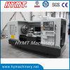 Qk1350 tour CNC, Professional tour pour le traitement du tuyau de métal