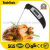 BBQの食糧温度計を調理するデジタルプローブ肉温度計の台所