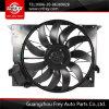 Selbstersatzteil-Auto-elektrischer Ventilator 2115001893 für W211