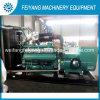 комплект генератора силы 650kw тепловозный