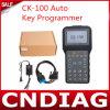 2013 New Arrival Auto Keys PRO Tool Ck100 Auto Key Programmer Ck-100 V37.01 Silca SBB The Latest Generation Ck 100