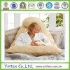 Venta al por mayor suave sentimiento bebé cuidado cuerpo almohada