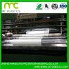 PVC/PE электрическое/пленки изоляции для промышленной пользы