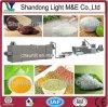 Extrudé reconstitué artificielle riz Traitement Ligne