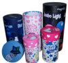 Cartulina Tube Packaging con Various Design (YY-B0154)