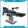 AG Ot013 전기 스테인리스 기초 Skytron 테이블 의학 회사