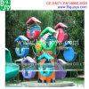 Unterhaltungs-kleine Riesenrad-Fahrten des Entwurfs-2015new (BJ-AT102)