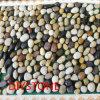 Alfombra de alta calidad alfombra de baño de alfombras